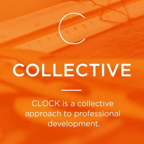 Clock_squares_C