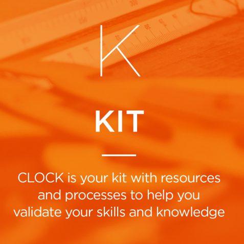 Clock_squares_K