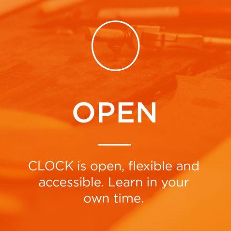Clock_squares_O